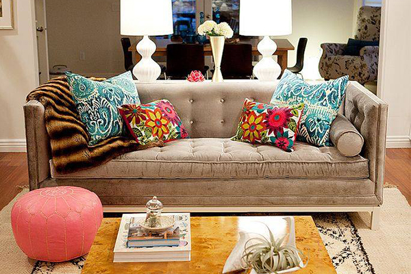 8 80 lojas de decora o e mobili rio em lisboa porto e